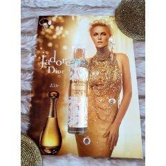 Aristea Eau de parfum NUMEROS 130 F, 50 ml