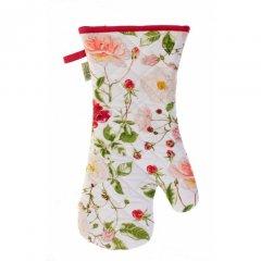 Ulster Weavers Kuchyňská rukavice s poutkem Traditional Rose