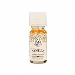 Greenleaf Vonný olej Vanilla (vanilka ) 10 ml