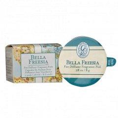 Greenleaf Náplň Bella Freesia do automatického difuzéru 2 ks