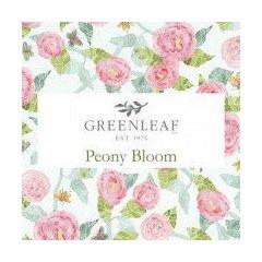 Greenleaf Vonný olej Peony Bloom (ROZKVETLÉ PIVOŇKY) 10 ml