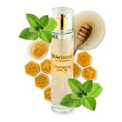 Aristea Eau de parfum NUMEROS 144 F, 50 ml