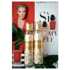 Aristea Eau de parfum NUMEROS 146 F, 50 ml