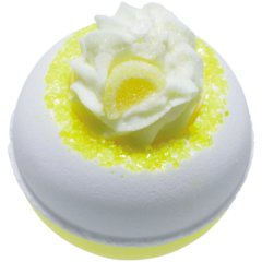 Bomb cosmetics Koupelový Balistik da Vida loca 160 g