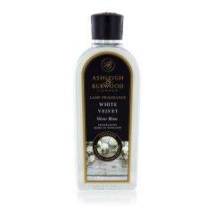 Náplň do katalytické lampy WHITE VELVET (bílý velvet), 500 ml