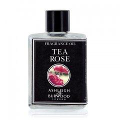 Ashleigh & Burwood Esenciální olej TEA ROSE (čajová růže) 12 ml