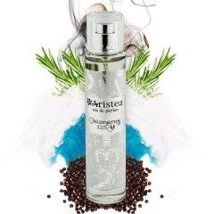 Aristea Eau de parfum NUMEROS 125 H, 50 ml