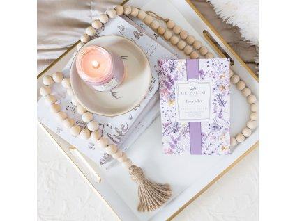 gl large sachet lavender (1)