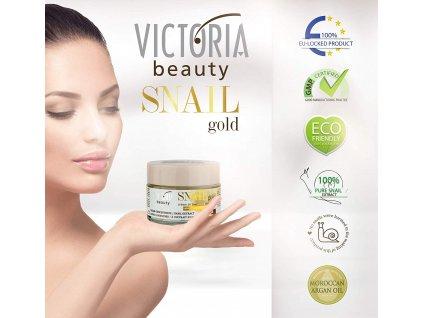 vbSG 0771000 face day cream (1)