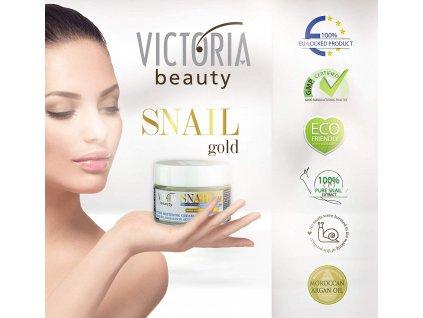 vbSG 0771001 whitening cream (1)