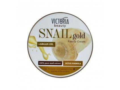 vbSG 0771005 Family cream (2)