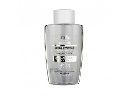 vb0770706 VB Premium Micellar water
