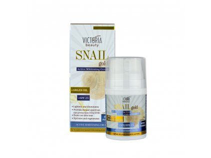 vbSG 0771002 whitening cream SPF (2)