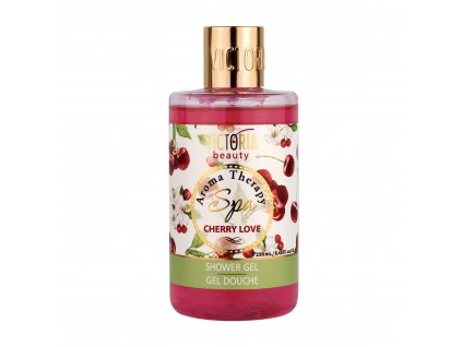 vb0770592 SGel Spa Cherry love