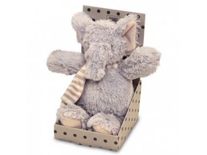 animal toy elephant