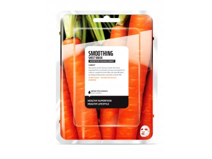 farmskinEUROPE Carrot Pouch