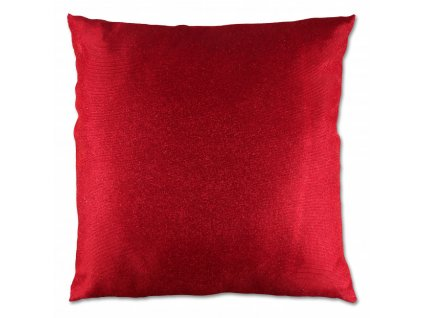 8714503321051 bling kussen 45x45 red hr