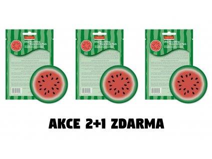 ADS207 (1)