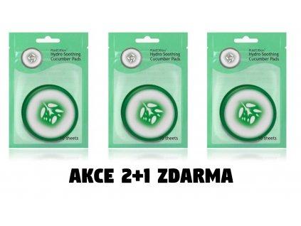 ads207c