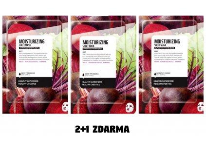 farmskinřepa2 (1)