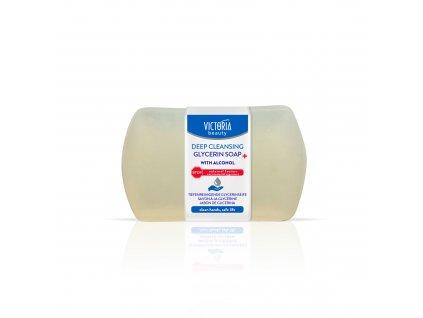 0770678 Soap Glicerin 70g (3)