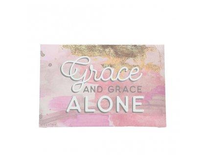 GraceAlone front 2048x