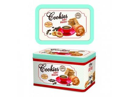 easycookies2
