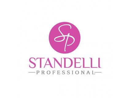 standellilogo3