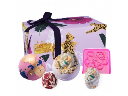 wild at heart gift pack