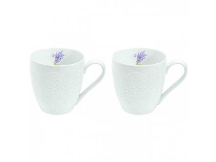 1022 lav set 2 mugs 1