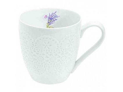 1021 lav mug 2