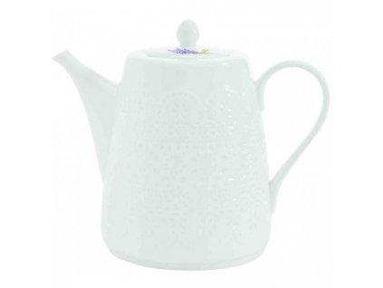 1028 lav teapot 1