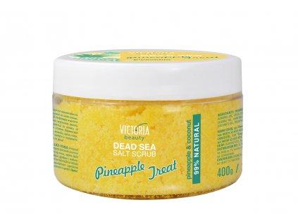 0771251 PineappleTreat