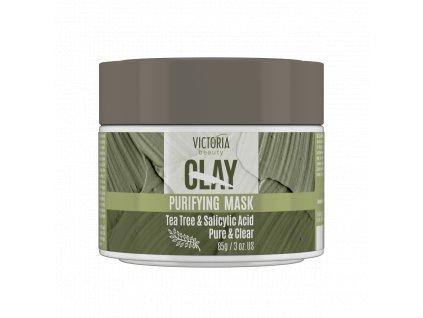 0771042 CLAY mask TEA TREE1