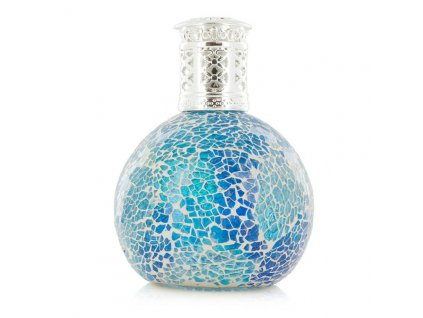 Ashleigh & Burwood Malá katalytická lampa A Drop of Ocean