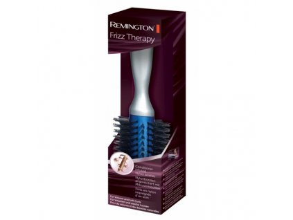 Kartáč Frizz Therapy REMINGTON B85R28B