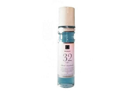 ff32 (2)
