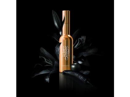 YESforLOV REJOUISSANCE parfém pro ženy (EDP), 50 ml