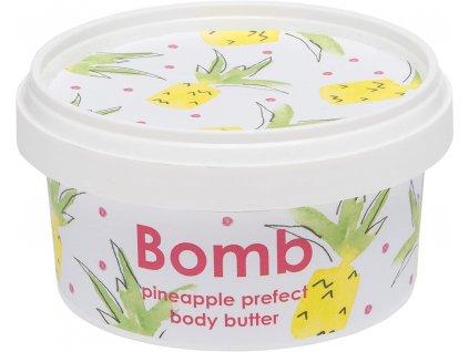 bombpineapple1