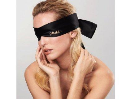 0031 Shhh Blindfold E1 a3f87336 031d 4855 86c5 f077ab95551c 900x