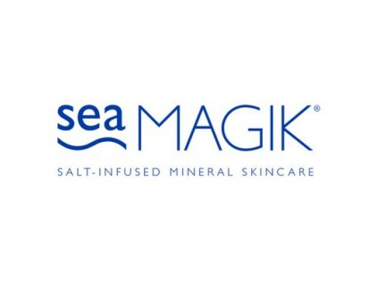 Dead Sea Spa Magik Bahenní pleťová maska, 75 ml