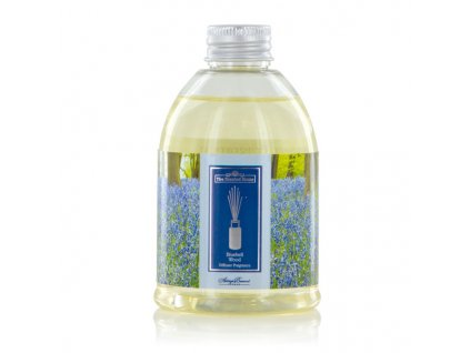 Ashleigh & Burwood Náplň do difuzéru BLUEBELL WOOD (zvonkový les), 200 ml