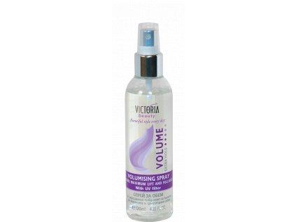 Victoria Beauty Objemový sprej, 120ml