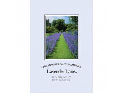 Bridgewater Candle Company Vonný Sáček Lavender 115 ml