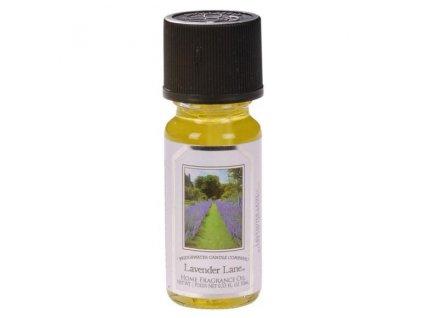 Bridgewater Candle Company  Vonný Olej Lavender, 10 ml