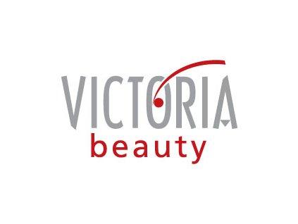 Victoria Beauty Anti stresová čisticí jílová maska s minerály z Mrtvého moře, 2x7 ml