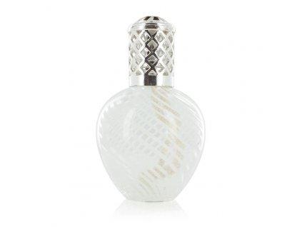 Ashleigh & Burwood Velká katalytická lampa SIMPLY SPUN