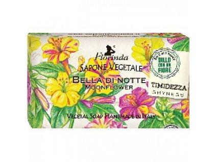 La Dispensa Italské mýdlo Bella Di Notte, 100 g