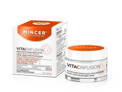 vitachydratační (3)