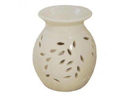 Bridgewater Candle Company Aroma lampa Leaf